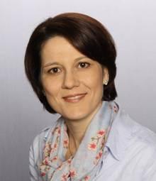 Dimitra Hatzilazaridou