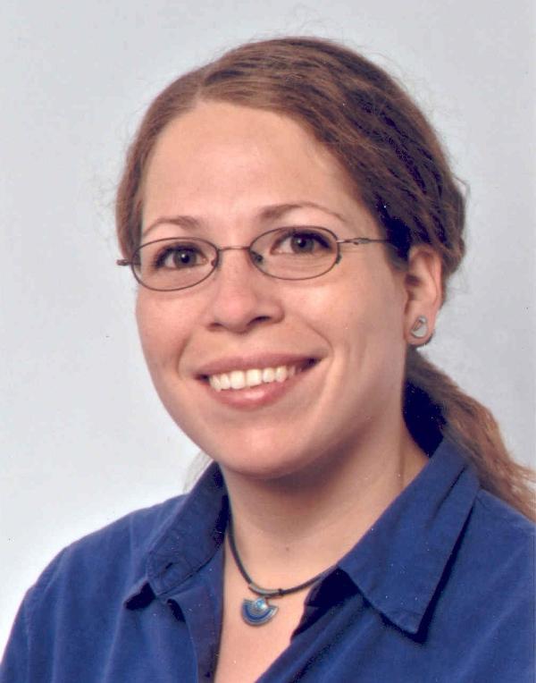 Susanne Fiebig