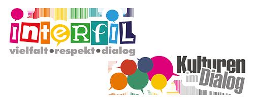 Zur Projektseite InterFil