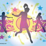 ICH bin ICH – für Mädchen 10-12 Jahre