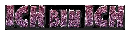 proj-ichbinich-slogan