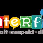Abschluss-Veranstaltung Projekt InterFil