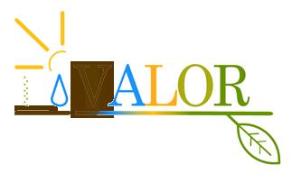 Zum Projekt VALOR