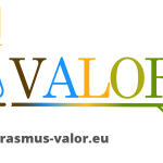 Jetzt online: VALOR-Projekt für nachhaltige Landwirtschaft mit althergebrachten Anbautechniken